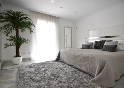 Artificial Plants Luxury apt Marbella_large palm